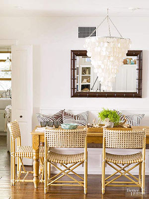 choosing wall paint color neutrals - Home Wall Paint Colors