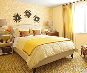 Bedroom Ideas Bedroom Decorating and Design Ideas