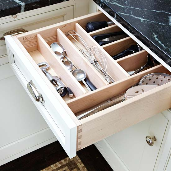 Family Friendly Kitchen Houzz: A Family-Friendly Kitchen Remodel
