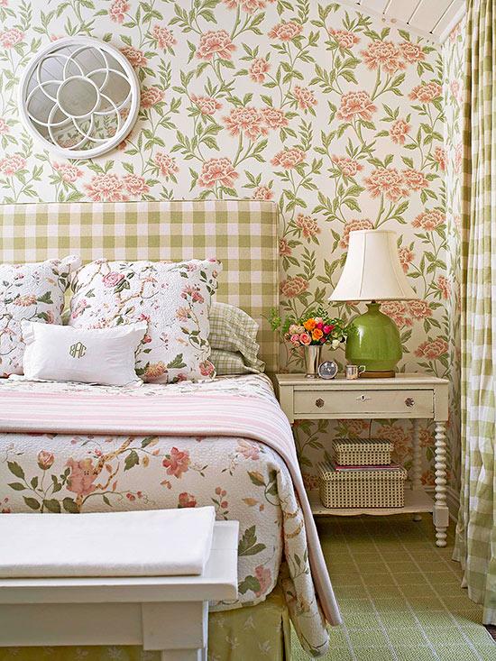 country bedroom ideas. Country Color Schemes Bedroom Ideas