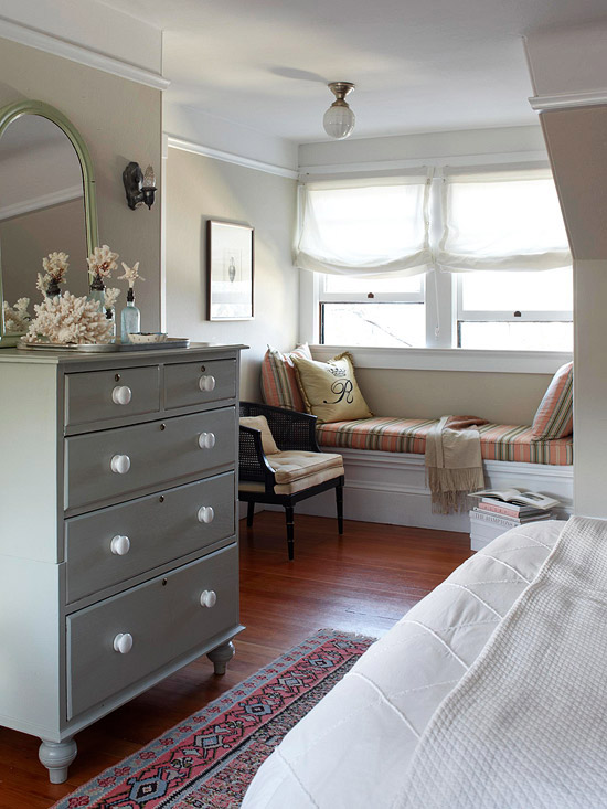 Attic Remodeling Tips