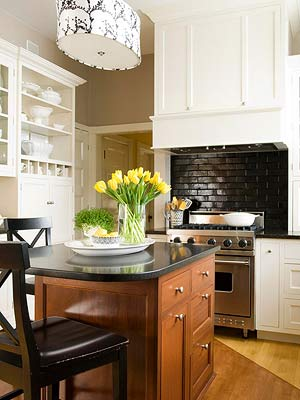 Spending Money On A Kitchen Remodel Might Seem Like An Especially Big  Investment, But It Is One Of The Most Used Spaces In Your Home, And Itu0027s  Important ...
