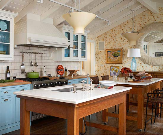 blog make dont these island contemporary mistakes don design t kitchen