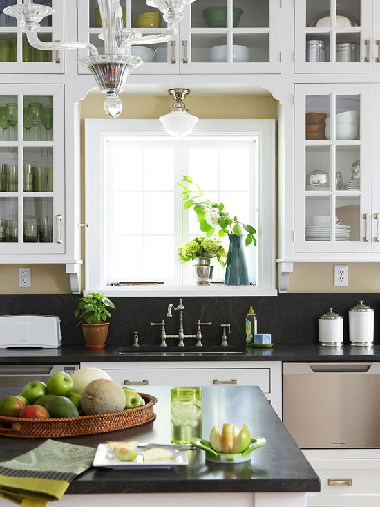 Kitchen Remodeling Tips - Kitchen remodelling tips