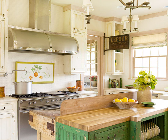 country french kitchens photos country kitchen ideas 5977