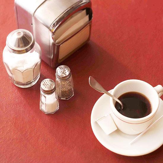 Coffee Primer