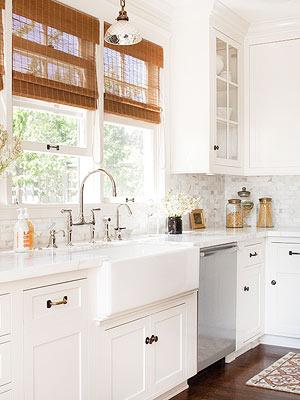 Kitchen pendant lighting tips choosing a kitchen pendant light mozeypictures Images