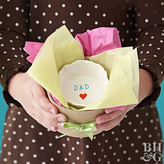 craft ideas for dads birthday s day crafts can make 6157