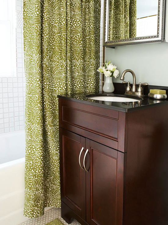 Choosing an Affordable Bathroom Vanity