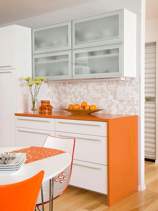 Awe Inspiring How Do I Refinish Particle Board Kitchen Cabinets Better Interior Design Ideas Oteneahmetsinanyavuzinfo