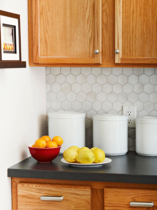 Budget-Friendly Countertop Options | Better Homes & Gardens
