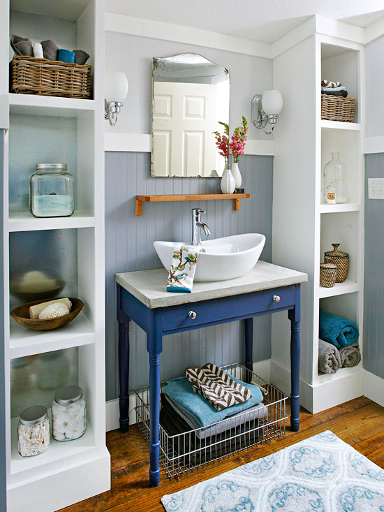 small bathroom sink vanity. Bathroom Sink Vanities ALERT  Small Bathroom Sinks Deals
