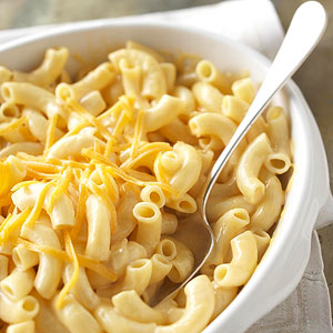 How to make macaroni and cheese for Better homes and gardens mac and cheese