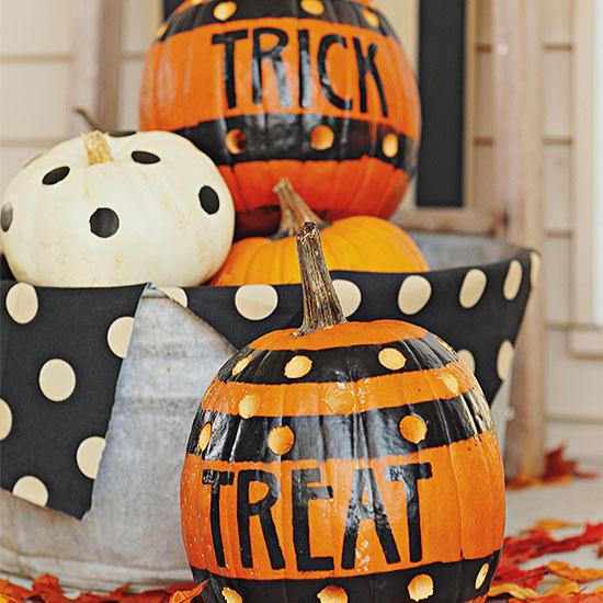 ¡¡ Feliz Halloween !!-225-noemelia