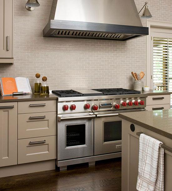Kitchen Impossible 31 07: Distinctive Kitchen Light Fixture Ideas