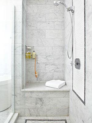 shower tile designs - Bathroom Tile Ideas Design