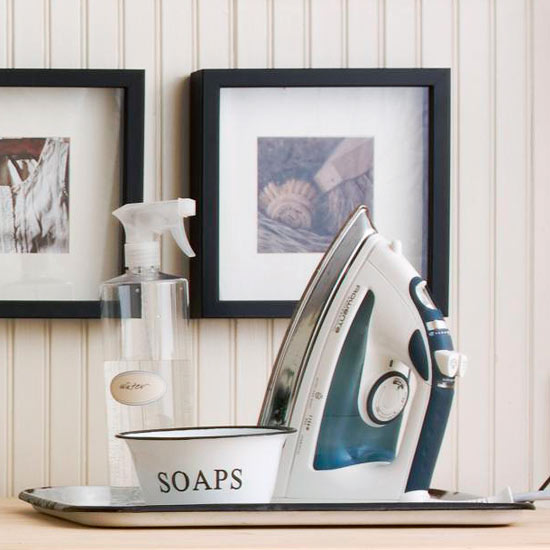 What to Know When Buying an Iron