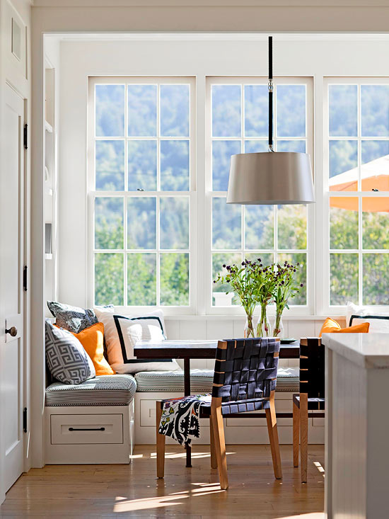 all about windows - Window Design Ideas