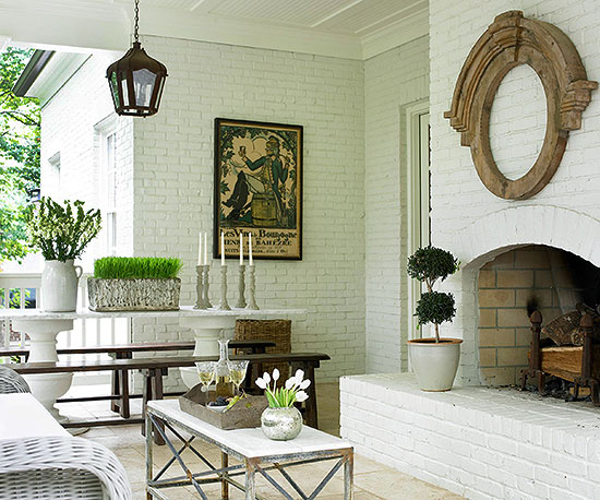 25 Home Improvement Ideas Under $150 - Hale Hung Homes