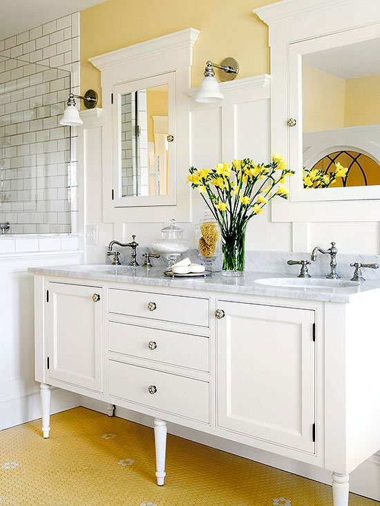 Hampton Bay Bathroom And Vanity Lighting Better Homes And Gardens