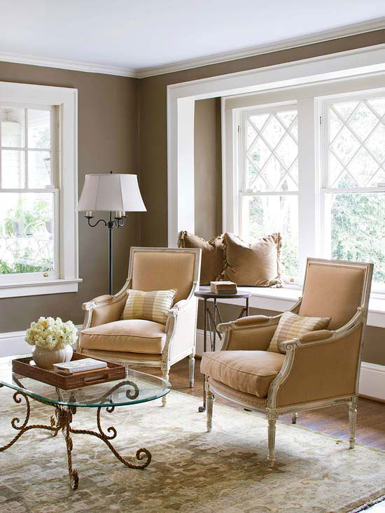 Superior Classy Comfort Gallery