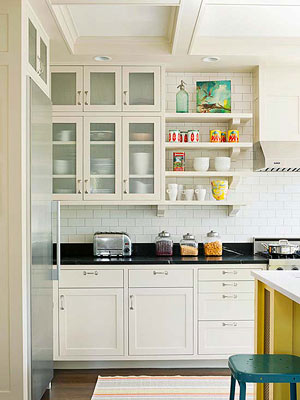 Interior How To Buy Cabinets how to buy kitchen cabinets play a starring role in your works looks and feels since they are one of the costliest components new remodeled kitchen