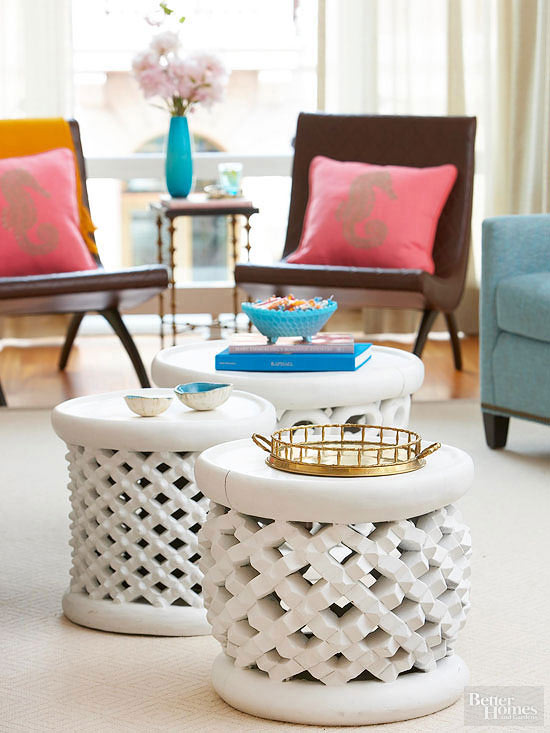 15 Fab Decor Finds For Every College Grad