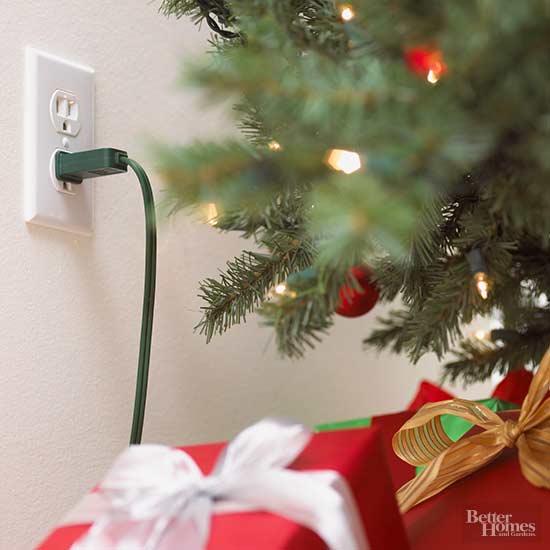 Clips For Christmas Lights Eaves