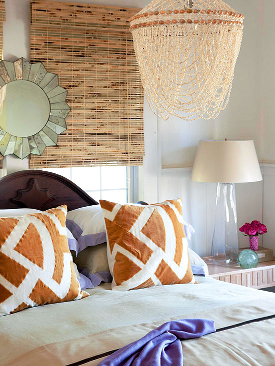 Decorating Bedrooms.  Small Bedroom Decorating