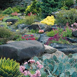 Merveilleux Better Homes And Gardens