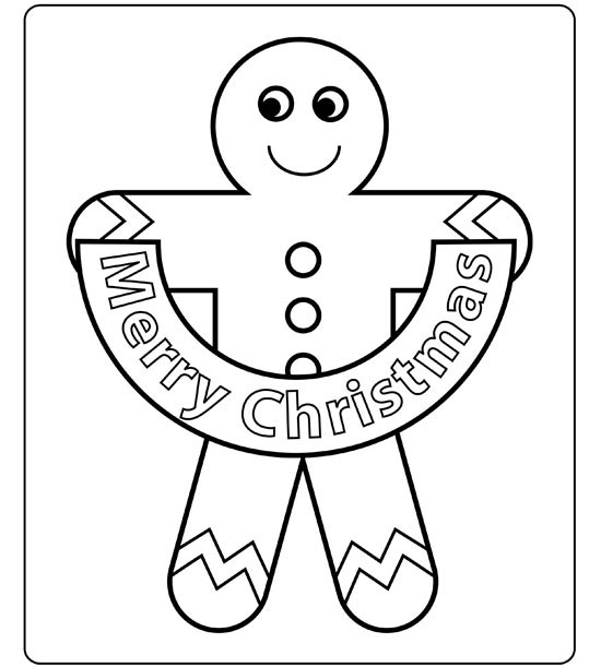 christmas coloring pages Santa Christmas Printable Coloring Pages Santa Christmas Printable Coloring Pages