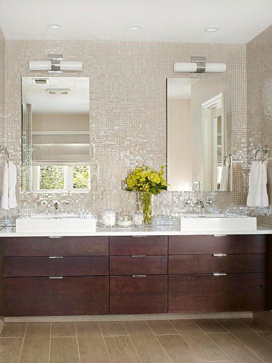 Incredible Summer Sales on Bathroom Wood Signs, Bathroom Rules, If on