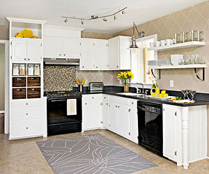 to consider for a article your reno flooring in renovation dwell options kitchen next rich mahogany