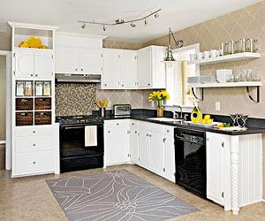flooring rapflava options on soft beautiful kitchen
