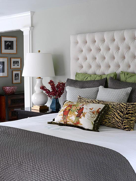 Master Bedroom Ideas Better Homes Gardens