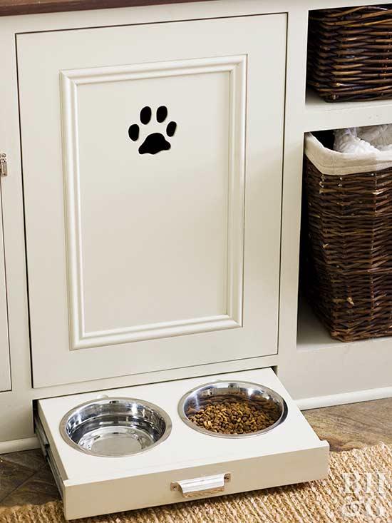 Small Home Apartment Interior Design Microapartment