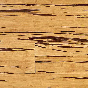 Bamboo Flooring For Bathrooms