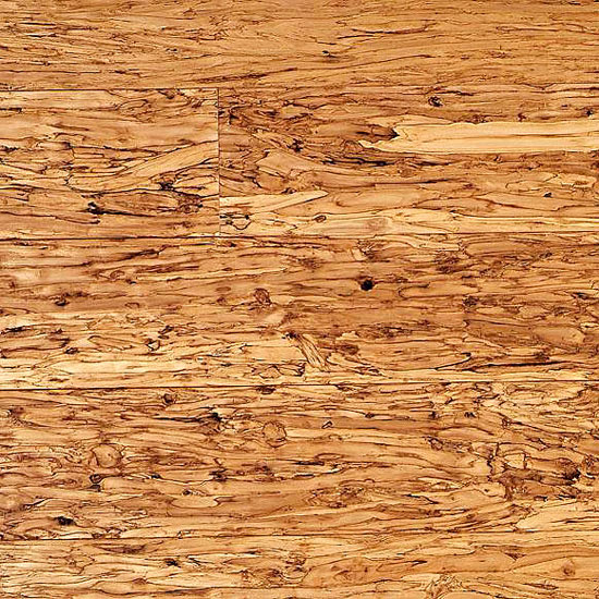 Is Cork Flooring Water Resistant Floor Matttroy