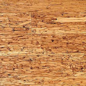 Cork Flooring India Gurus Floor