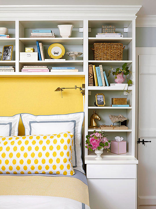 Bedroom storage solutions for In house storage solutions