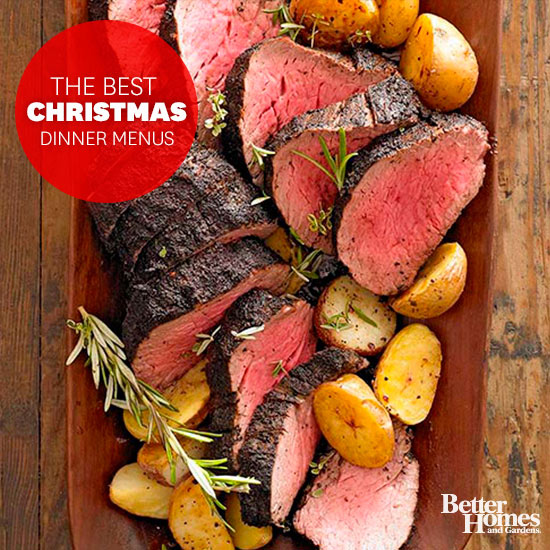 Christmas dinner forumfinder Image collections