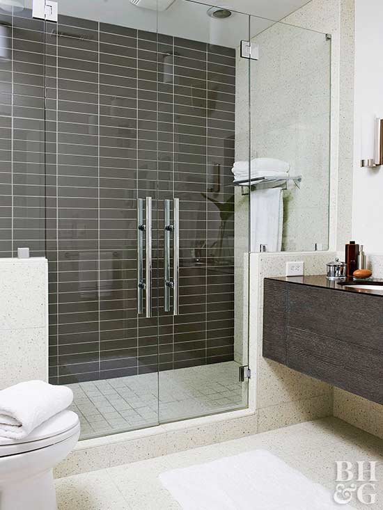 Eco-Friendly Bathroom Design Tips
