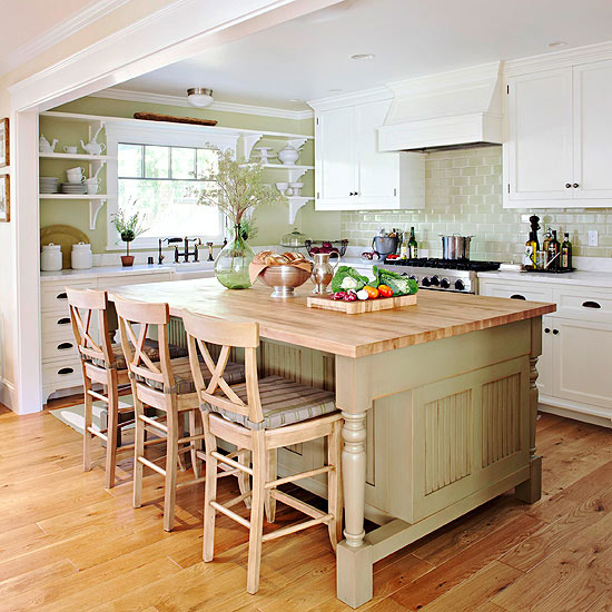 white kitchen cabinets color choices kitchen cabinet color choices 28716
