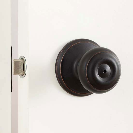 Door Knob Amazing Door Knob Protector With Door Knob