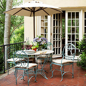 Patio Door Design Guide