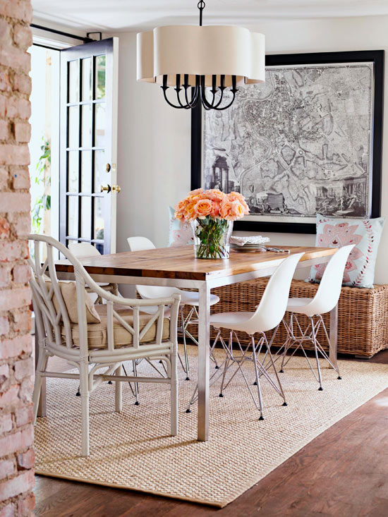 mixed dining room chairs mix and match dining room chairs 4563