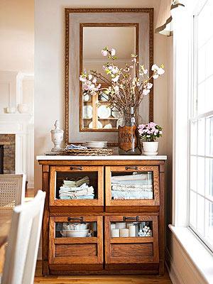 Kitchen Design & Remodeling Ideas