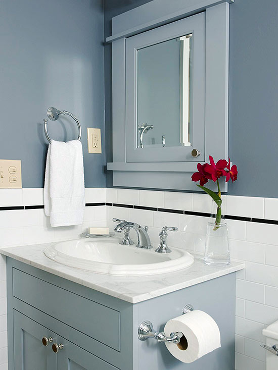 traditional small bathroom ideas small bathroom ideas traditional style bathrooms 22411