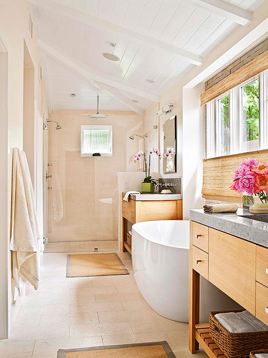 walk in shower ideas. Black Bedroom Furniture Sets. Home Design Ideas