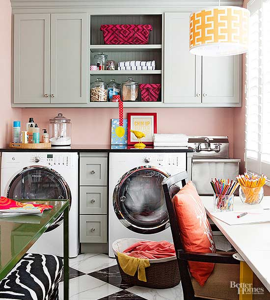valuable inspiration laundry organization. Smart Laundry Room Storage Solutions